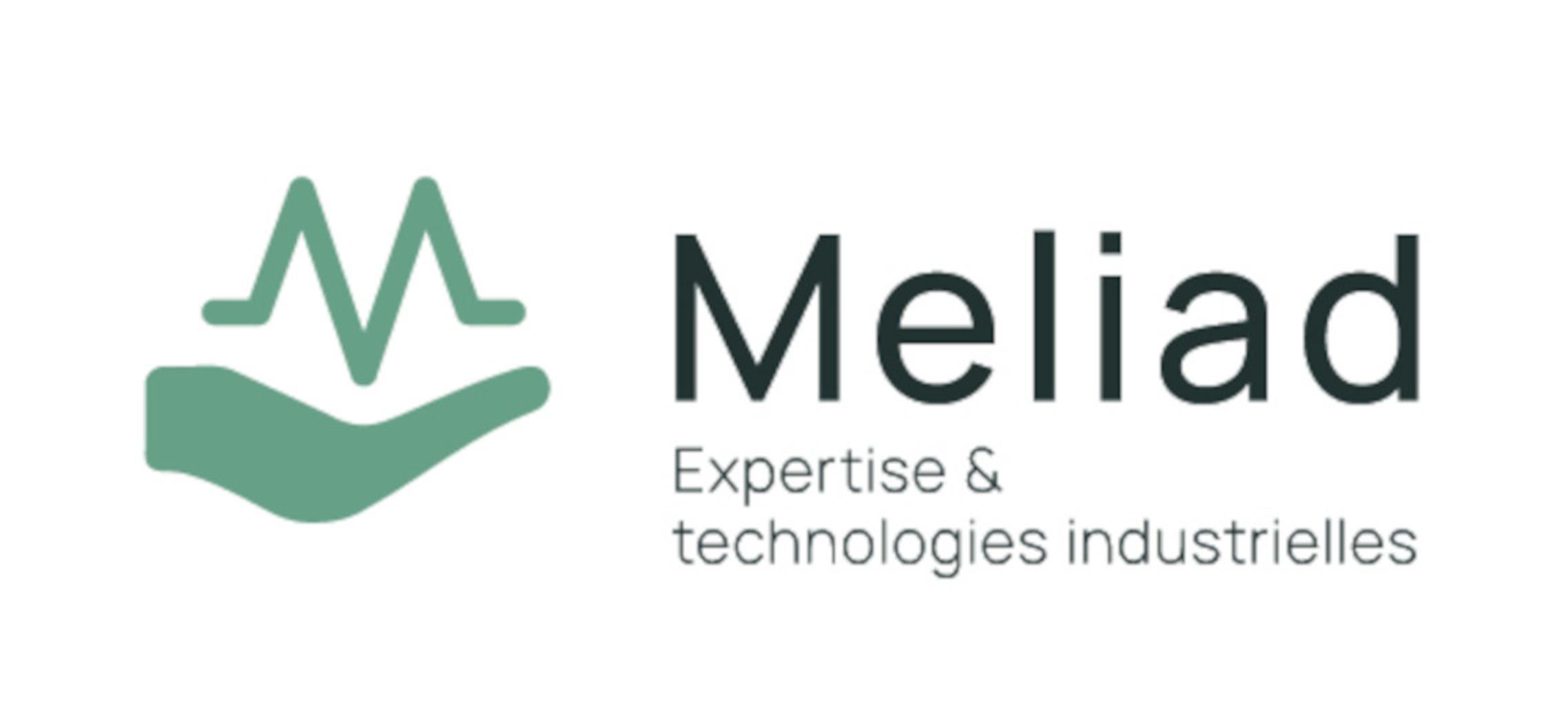 http://www.meliad-sas.com/fr/