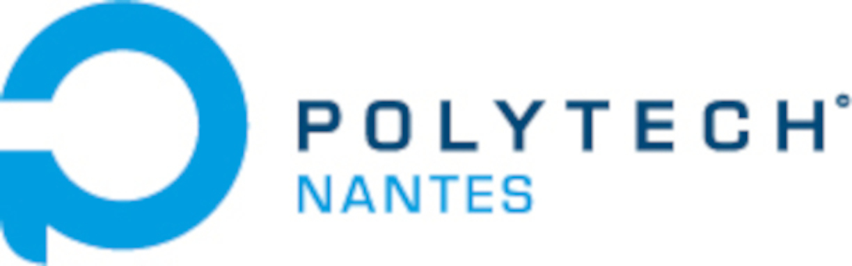 https://polytech.univ-nantes.fr/les-formations/les-formations-proposees-a-polytech-nantes-334111.kjsp