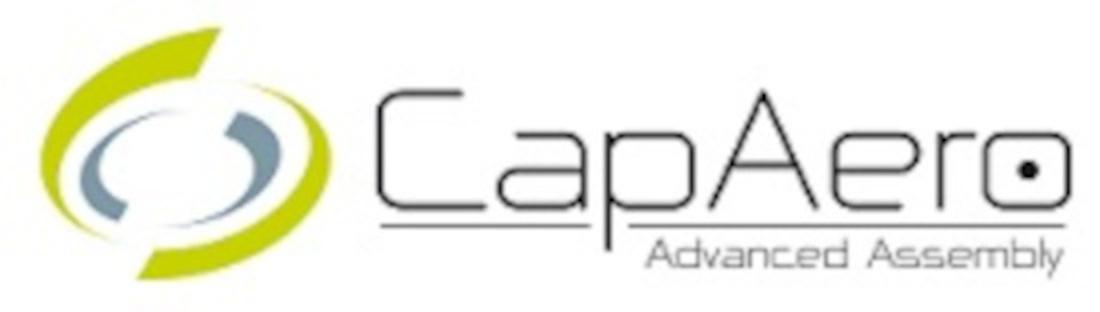 https://www.capaero.com/